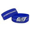 GAT Sport Gat Wrist Band One Size