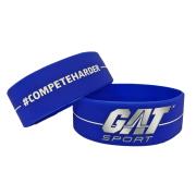 GAT Wrist Band