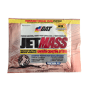 GAT Sport Jet Mass Single Sachet 20G (SHORT DATED)