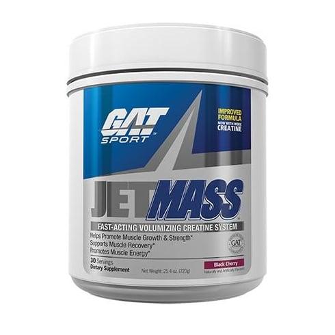 GAT Sport Jetmass 821g