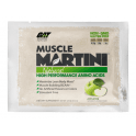 GAT Sport Natural Muscle Martini - Old Label 11.5G Sachet