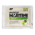 GAT Sport Natural Muscle Martini Single Sachet 11.5G