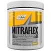 GAT Sport Nitraflex 300g