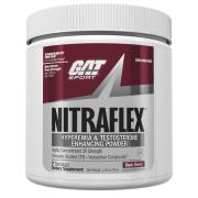 Nitraflex 7 Servings