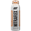 GAT Sport Nitraflex RTD  12 X 295 ml Bottles per pack (SHORT DATED)