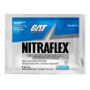 GAT Sport Nitraflex Sachet 10g