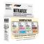 Nitraflex Variety Pack