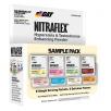 GAT Sport Nitraflex Variety Pack