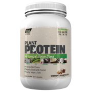 Plant Protein 673G