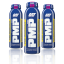 PMP RTD  12 X 295 ml Bottles per pack (SHORT DATED)