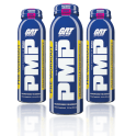 GAT Sport Pmp Rtd 12 X 295 Ml Bottles Per Pack (SHORT DATED)