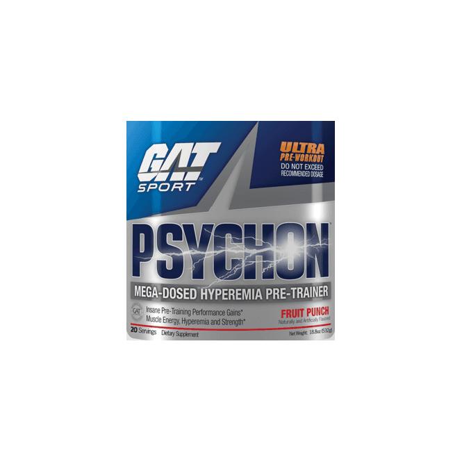 GAT Sport Psychon 22.6G