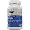 GAT Sport ***** Z Mag-T (ZMA) 90 Caps - Exp. 09/17
