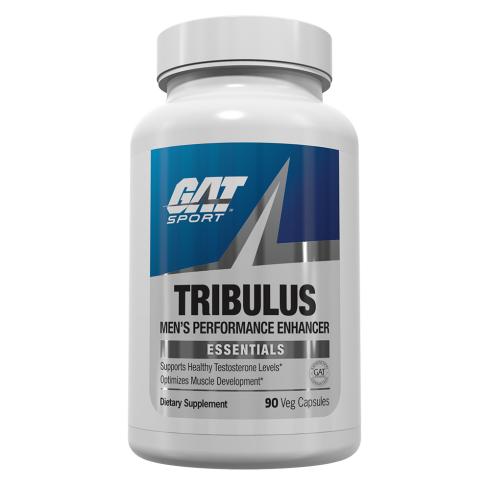 GAT Sport Tribulus 90 Caps