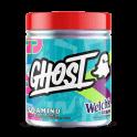 Ghost Amino V2 20 Serving