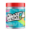 Ghost Amino V2 20 Serving (SHORT DATED)