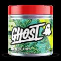 Ghost Ghost Greens 30 Serv