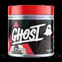 Ghost Pump V2 40 Servings