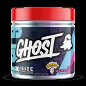 Ghost Size V2 30 Serving