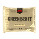 Redcon1 Green Beret Single Sachet 32g