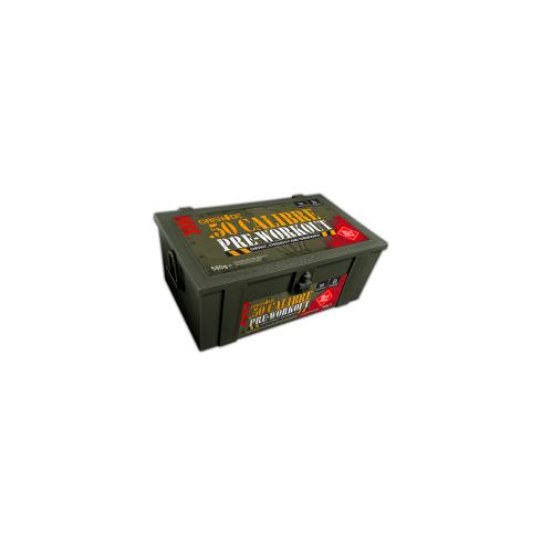 Grenade 50 Calibre 580g (SHORT DATED)