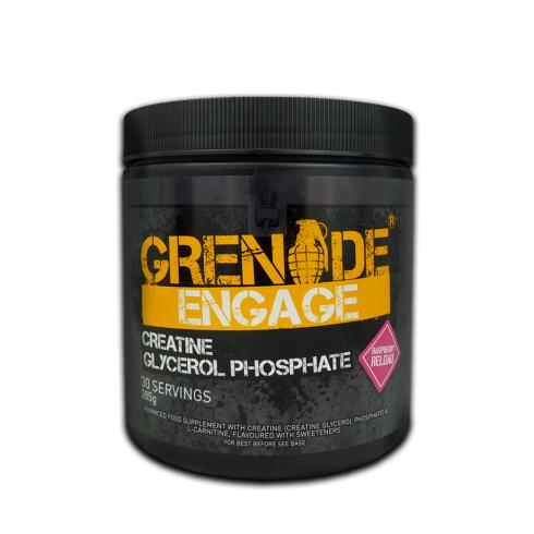 Grenade Engage 285g