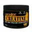 Essentials Creatine 300g