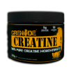 Grenade Essentials Creatine 300g