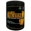 Grenade Essentials Creatine 500g