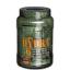 Hydra 6 1.8Kg