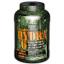 Hydra 6 908g