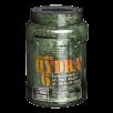 Grenade Hydra 6 908g (SHORT DATED)