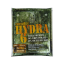 Hydra 6 Single Sachet