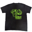 Mens Black Ops T-Shirt Black