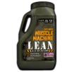 Grenade Muscle Machine LEAN 1.84kg