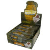 Grenade Reload Flapjacks 12 Bars