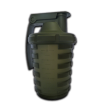 Grenade Shaker Bottle 700 ml