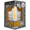 Grenade Thermo Detonator STIM Free 80 caps