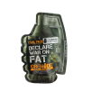 Grenade Thermo Detonator Trial Pack Sample