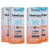 Himalaya Livercare Powder 1 Month Supply - 30X4G