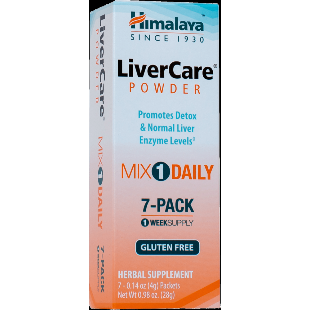 lasix 25 mg compresse costo