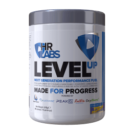 Level Up 28 Servings