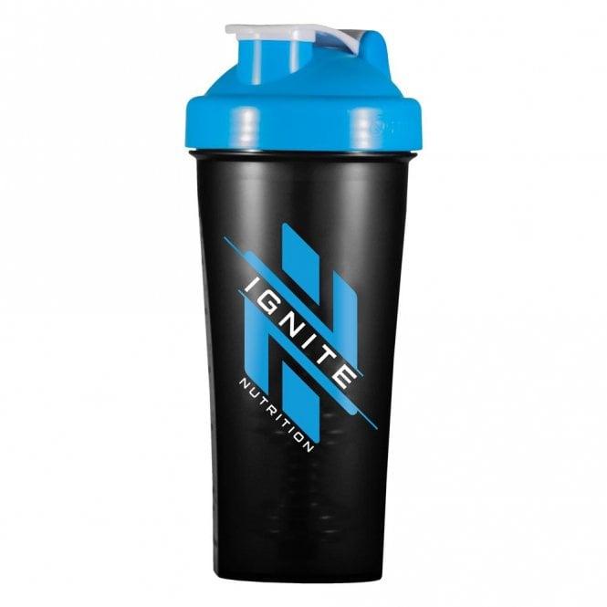Ignite Nutrition Ignite Perfect Shaker 700ml