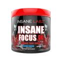 Insane Labz Insane Focus.gg 150g