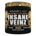 Insane Labz Insane Veinz Gold 179.8g