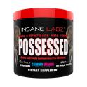 Insane Labz Possessed 30 Servings (SHORT DATED)