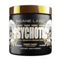 Insane Labz Psychotic Gold 220g