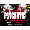 Insane Labz Psychotic Single Sachet 6.2g