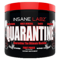 Insane Labz Quarantine 100g