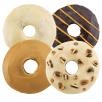 Jim Buddy's Donuts 6 X 55G